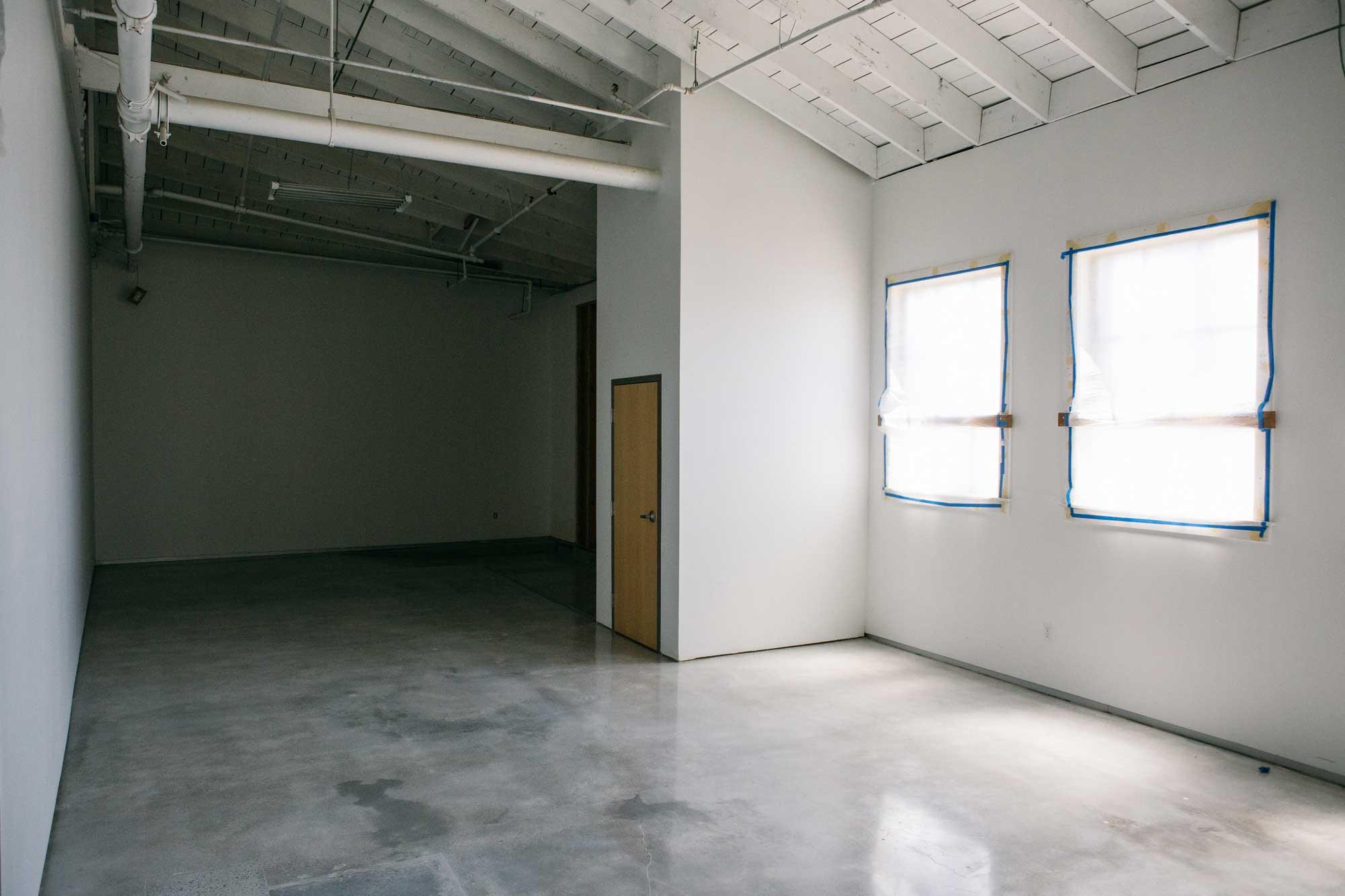 mws-empty-room
