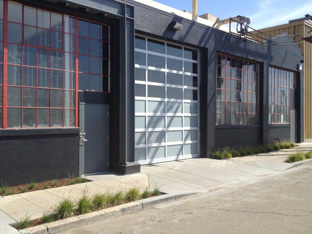 red-bay-coffee-doors